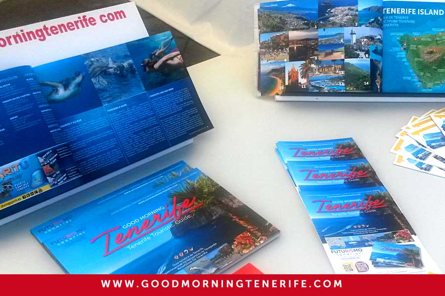 14_good-morning-tenerife-tourist-guide-distribution