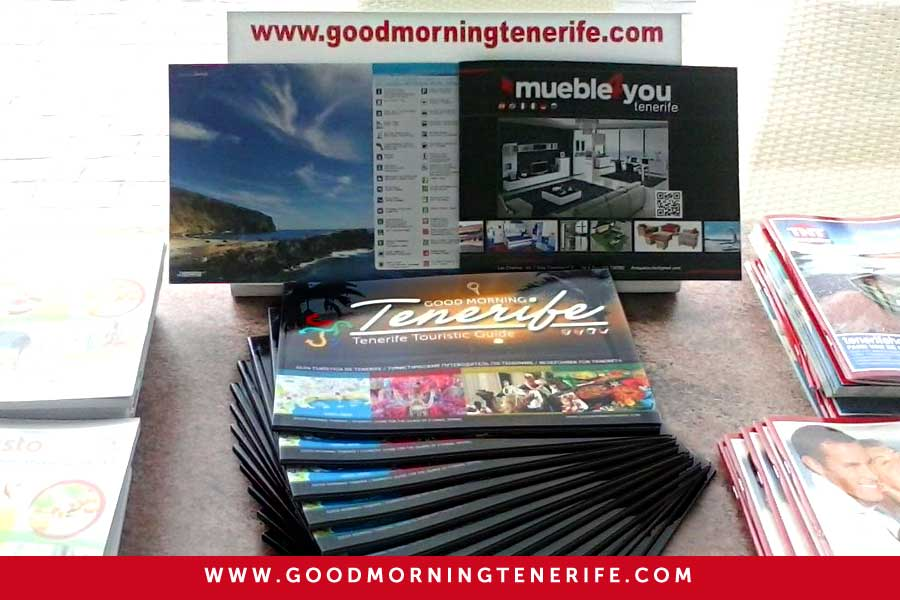16_distribution-good-morning-tenerife-guide