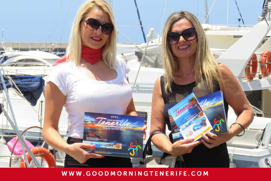 18_good-morning-tenerife-tourist-guide-distribution