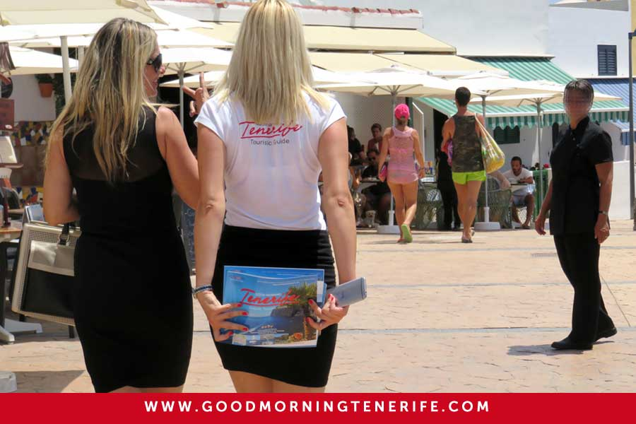 19_good-morning-tenerife-tourist-guide-distribution