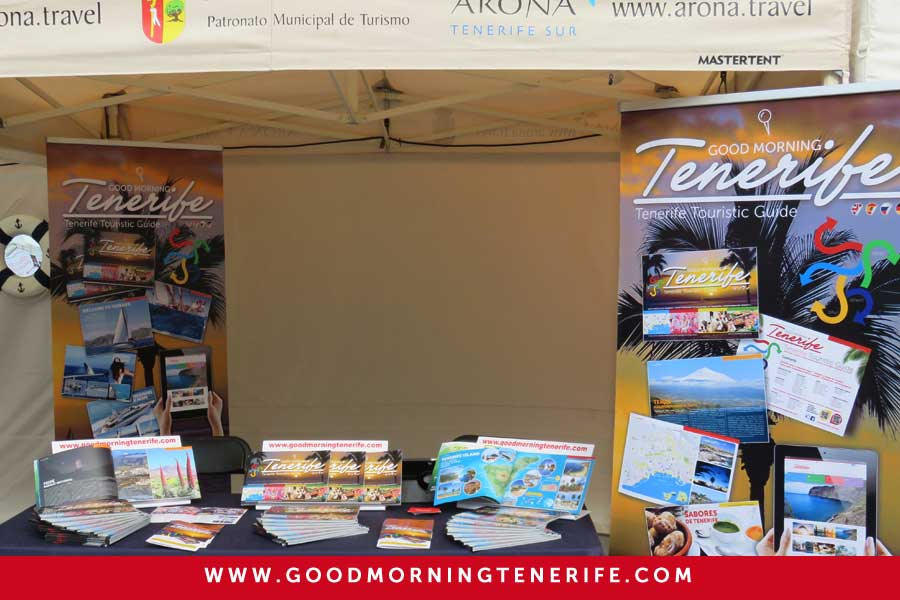 1_good-morning-tenerife-tourist-guide-distribution