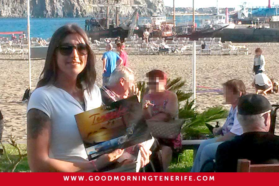 26_distribution-good-morning-tenerife-guide