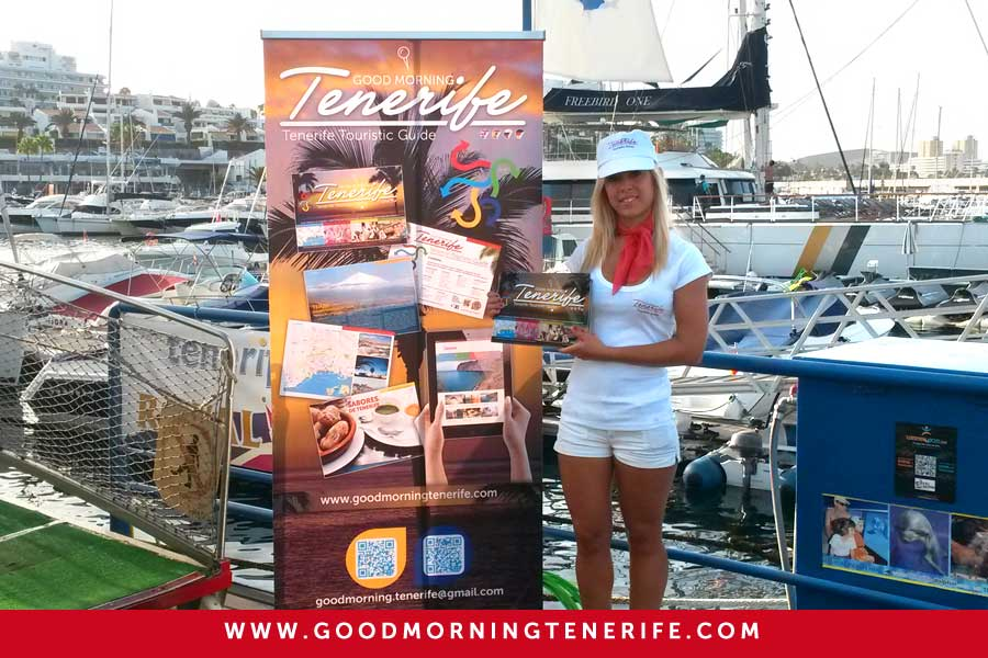27_distribution-good-morning-tenerife-guide
