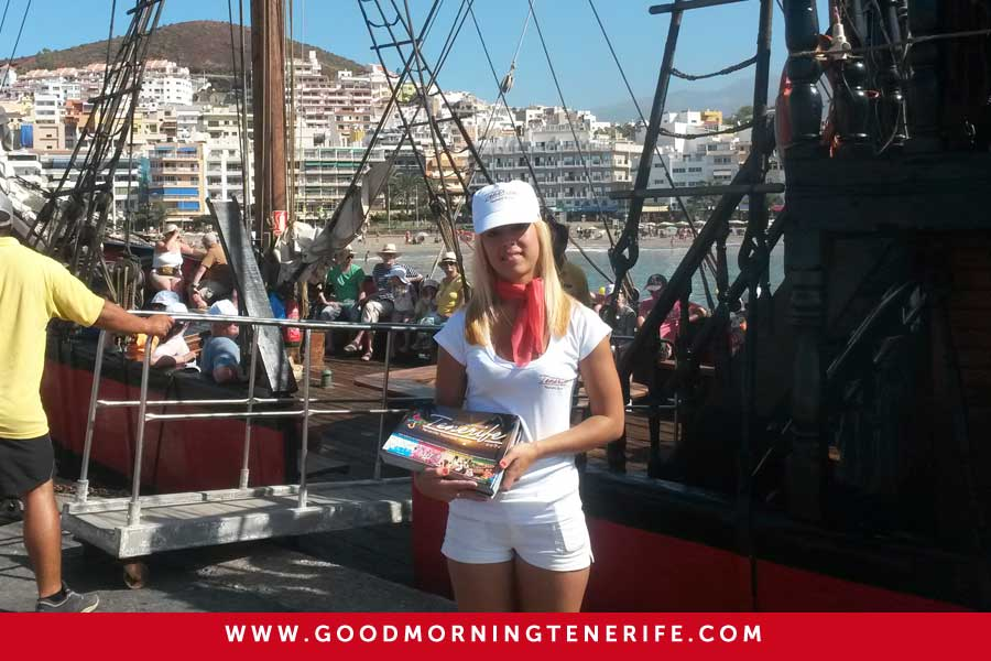 29_distribution-good-morning-tenerife-guide