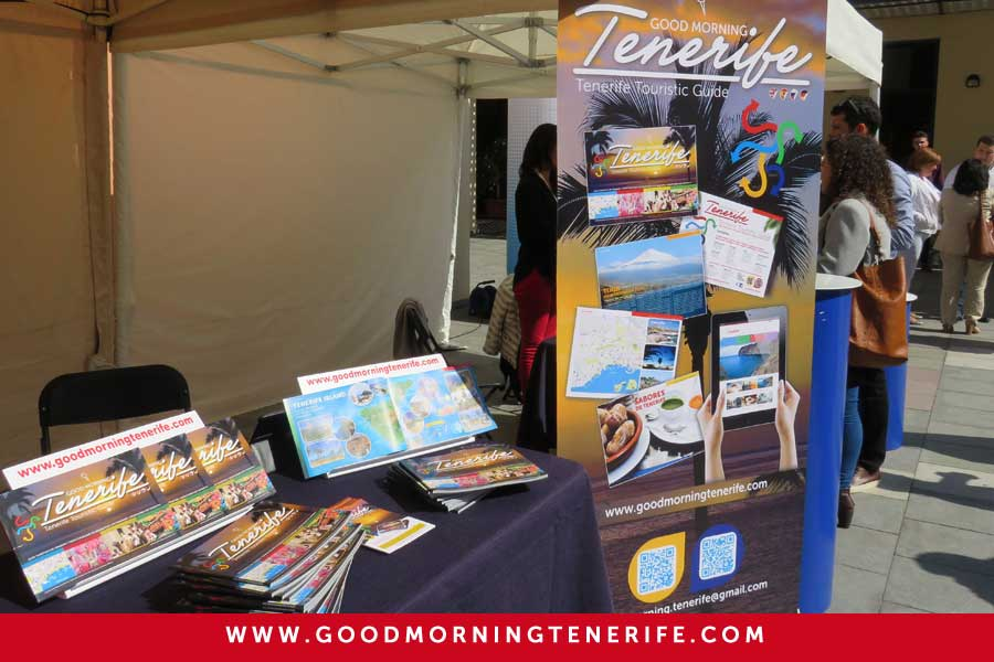2_good-morning-tenerife-tourist-guide-distribution