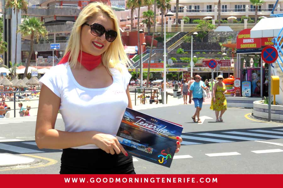 30_distribution-good-morning-tenerife-guide