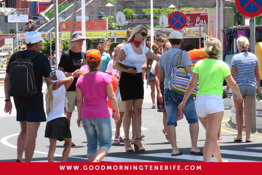 31_distribution-good-morning-tenerife-guide