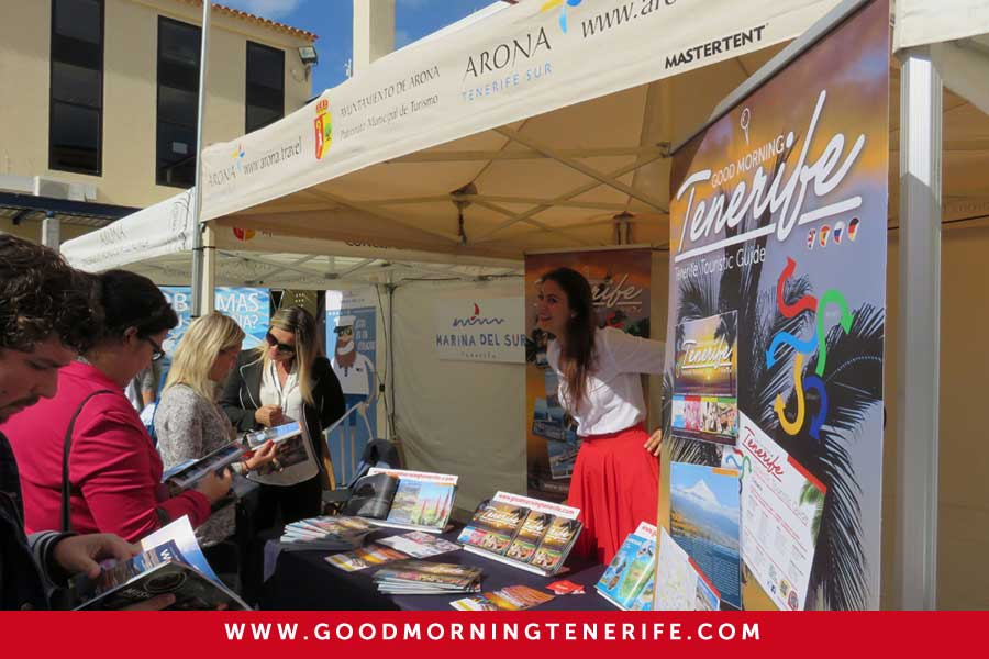 3_good-morning-tenerife-tourist-guide-distribution