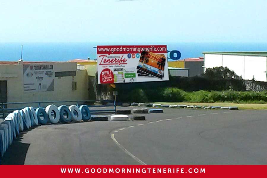 41_distribution-good-morning-tenerife-tourist-guide