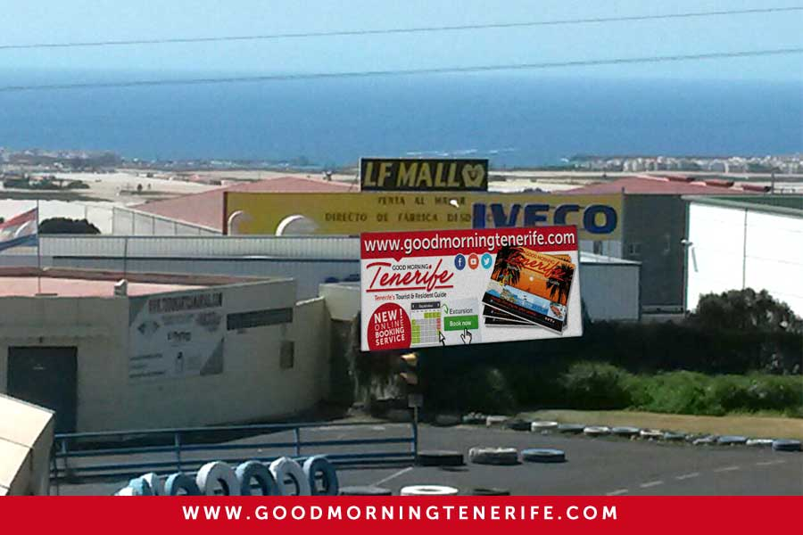42_distribution-good-morning-tenerife-tourist-guide