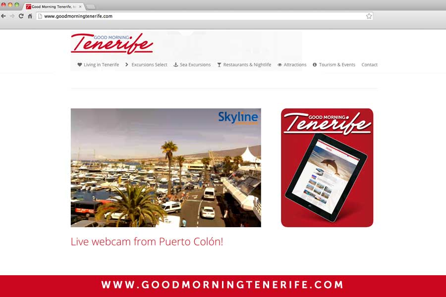 43_distribution-good-morning-tenerife-tourist-guide