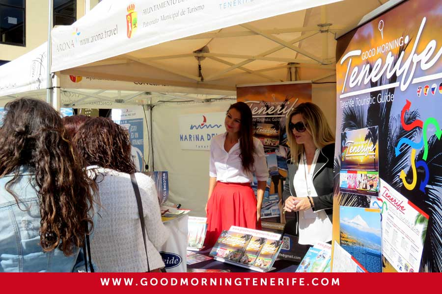 4_good-morning-tenerife-tourist-guide-distribution
