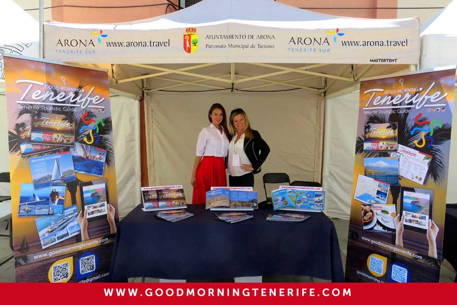 5_good-morning-tenerife-tourist-guide-distribution