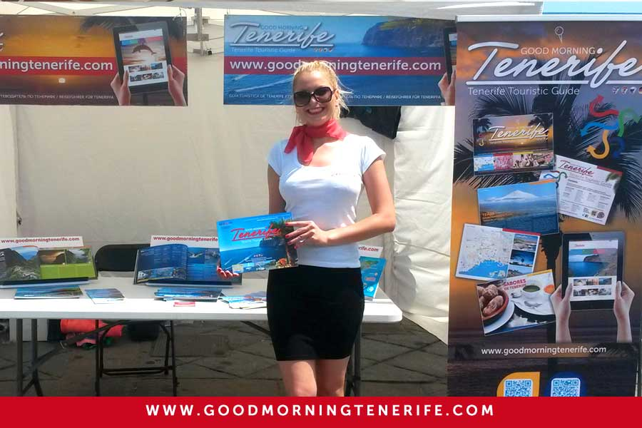 8_good-morning-tenerife-tourist-guide-distribution