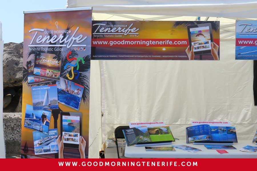 9_good-morning-tenerife-tourist-guide-distribution