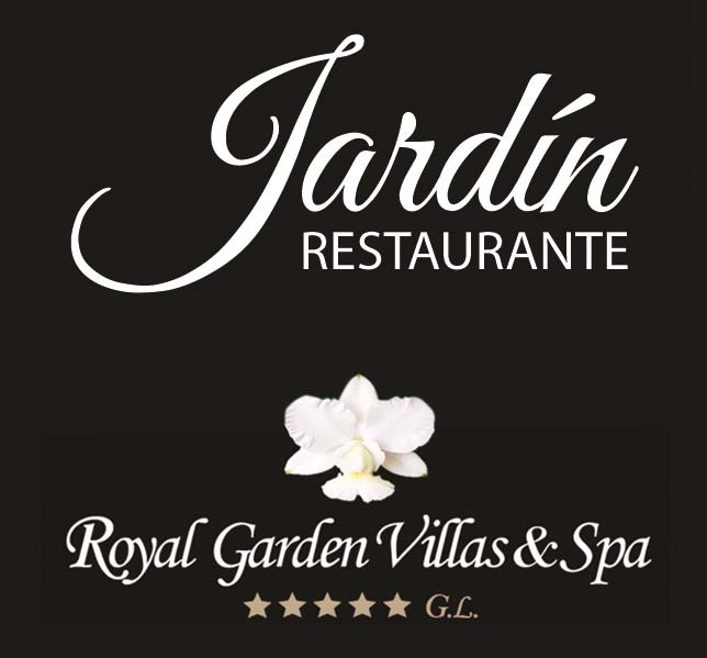 royal-garden-jardin-logo-good-morning-tenerife