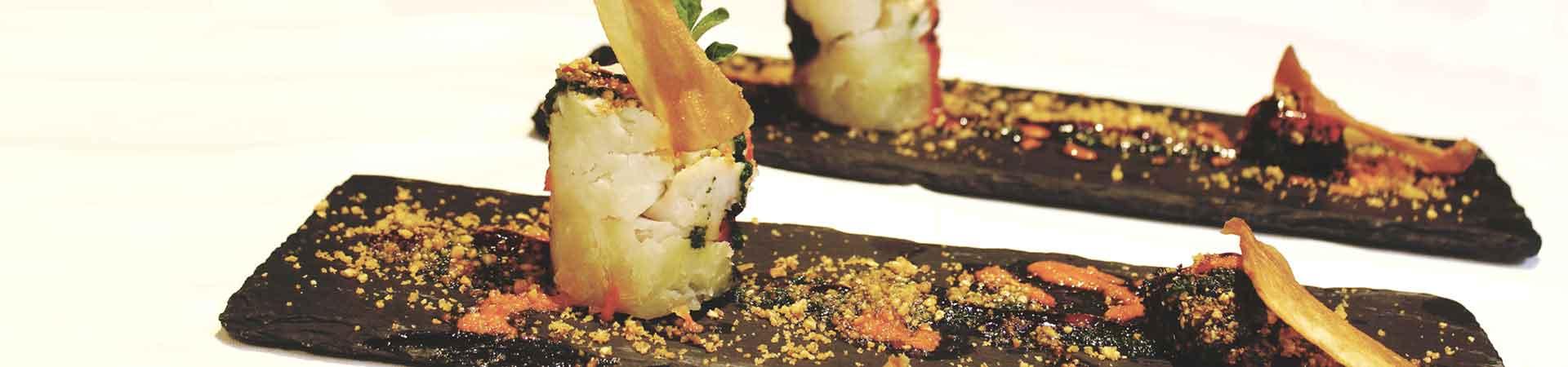 https://www.goodmorningtenerife.com/wp-content/uploads/2017/01/01_slide_restaurant-mirador-garachico-1920x450-good-morning-tenerife.jpg