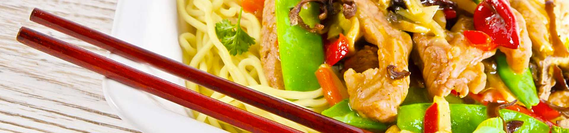 https://www.goodmorningtenerife.com/wp-content/uploads/2018/01/01_taste-chinese-food-1920x450-good-morning-tenerife.jpg