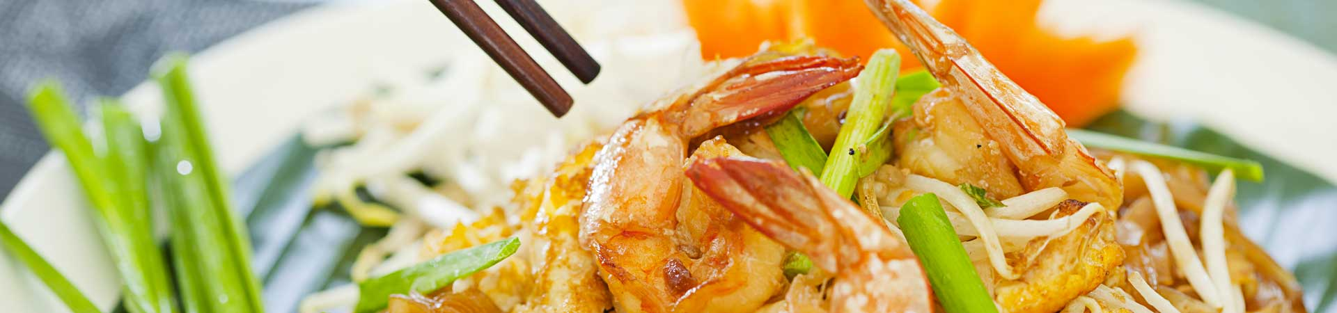 https://www.goodmorningtenerife.com/wp-content/uploads/2018/01/02_taste-chinese-food-1920x450-good-morning-tenerife.jpg