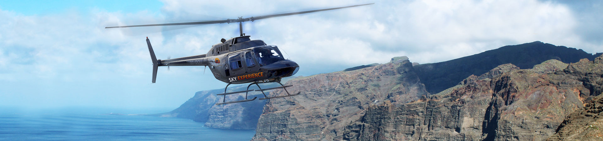 https://www.goodmorningtenerife.com/wp-content/uploads/2018/03/02a_helidream-helicopters-1920x450-1.jpg