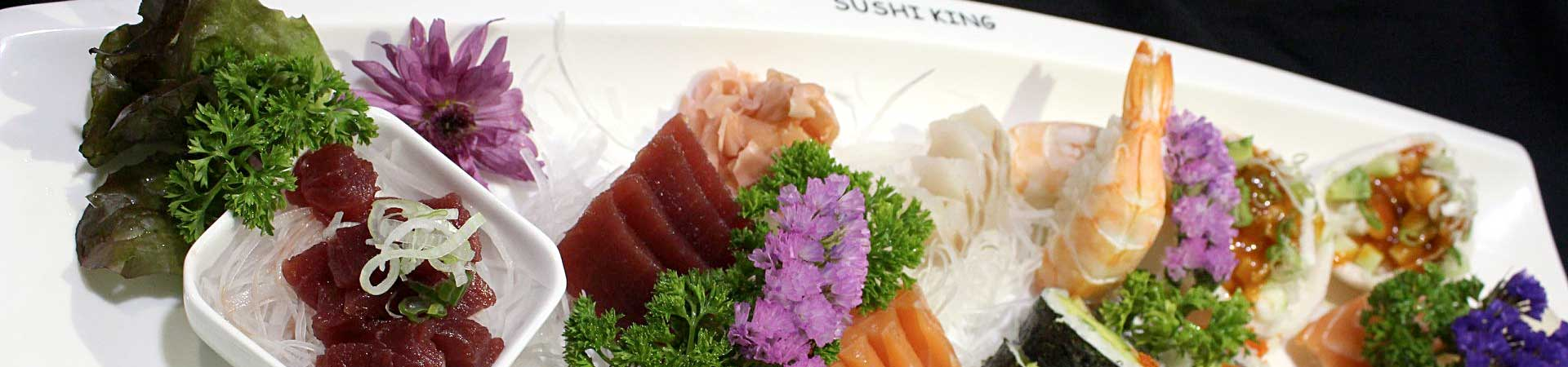 https://www.goodmorningtenerife.com/wp-content/uploads/2018/04/02_slide_sushi-king-1920×450-good-morning-tenerife.jpg