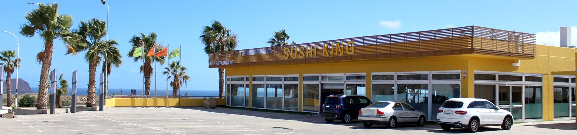http://www.goodmorningtenerife.com/wp-content/uploads/2018/04/03_slide_sushi-king-1920×450-good-morning-tenerife.jpg
