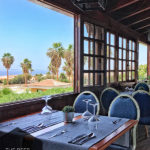 the-beer-trap-golf-del-sur-tenerife-restaurant-best-burger-on-the-islands-canary-islands-golf-galeria