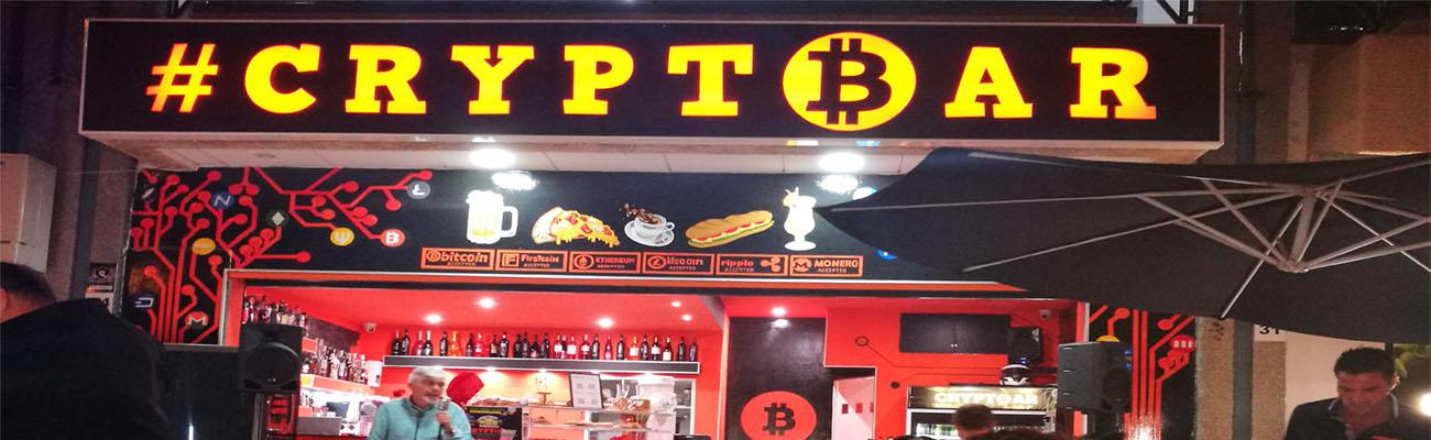 https://www.goodmorningtenerife.com/wp-content/uploads/2018/07/Cryptobar7.jpg