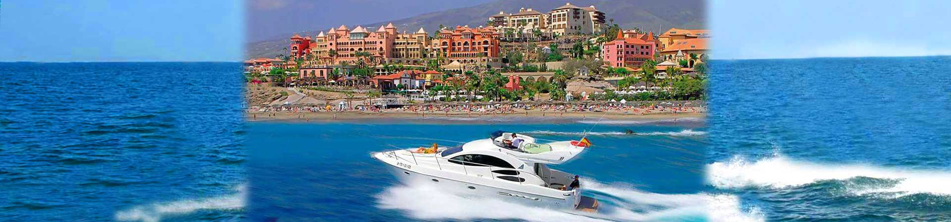 https://www.goodmorningtenerife.com/wp-content/uploads/2018/10/Poker-Yacht-Charter-Tenerife-slide-good-morning-tenerife.jpg