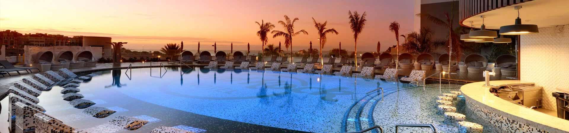 https://www.goodmorningtenerife.com/wp-content/uploads/2019/05/03_slide_hard-rock-hotel-tenerife-good-morning-tenerife-1950.jpg