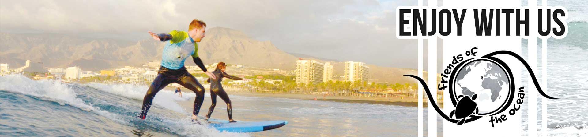 https://www.goodmorningtenerife.com/wp-content/uploads/2019/08/01_friends-of-ocean-tenerife-surf-center-good-morning-tenerife_slide.jpg