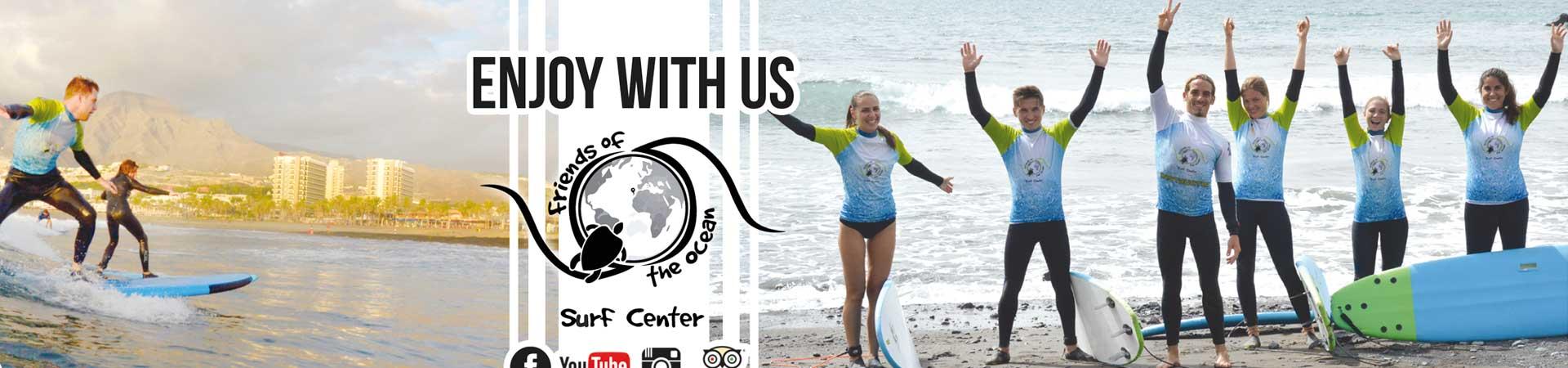 https://www.goodmorningtenerife.com/wp-content/uploads/2019/08/02_friends-of-ocean-tenerife-surf-center-good-morning-tenerife_slide.jpg