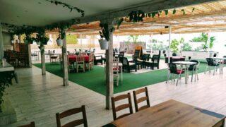 Comer comida canaria en Tenerife es posible en Sabor Canario Restaurante, en Arona,.