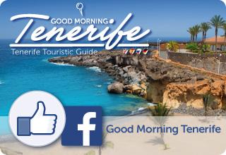 Good Morning Tenerife