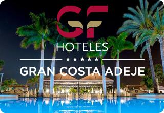 GF Gran Costa Adeje